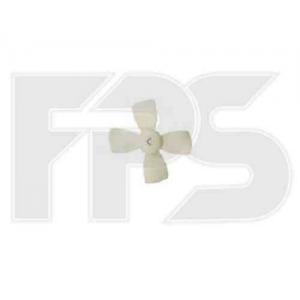 FPS FP30W136