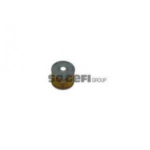 FRAM C 11909PL Фильтр топливный