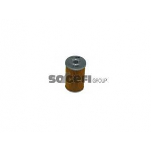 FRAM C 4891 Фільтр паливний