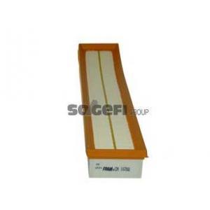 FRAM ca10788 Фильтр воздушный