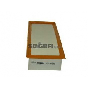 FRAM ca10948 Фильтр воздушный