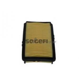 FRAM CA6807 Автозапчасть