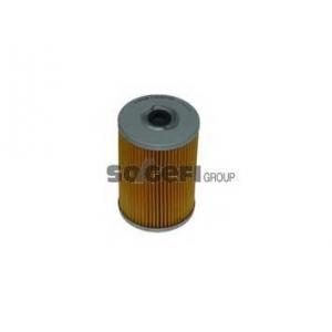 FRAM CH 4748 Фильтр масляный