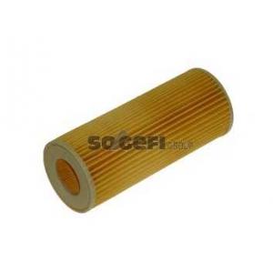 FRAM CH9528ECO Фільтр масла