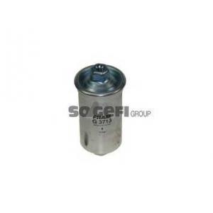 FRAM G 3713 Фільтр паливний