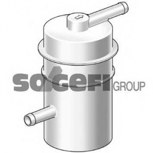 FRAM G 4378 Фильтр топливный