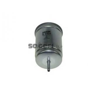 FRAM G 5404 Фильтр топливный