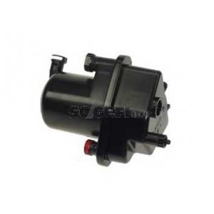 FRAM p10449 Фильтр топливный
