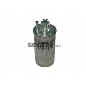 FRAM P9452 Фiльтр паливний