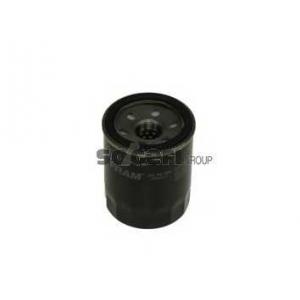FRAM ph5317 Фильтр масляный двигателя