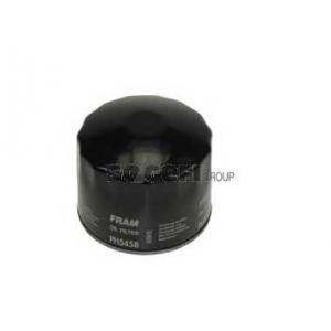 FRAM ph5458 Фильтр масляный