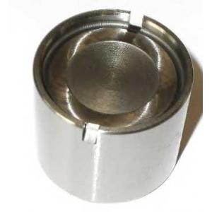 FRECCIA PI 03102 Гидрокомпенсаторы