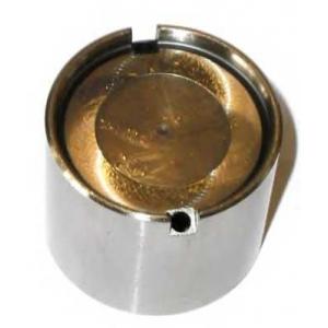 FRECCIA PI 03-103 Штовхач клапана