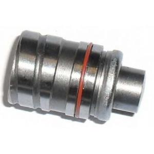FRECCIA PI060020 Гидрокомпенсатор