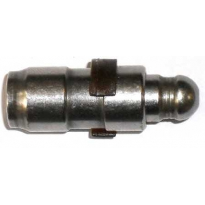 FRECCIA PI 06-0039 Гидрокомпенсатор