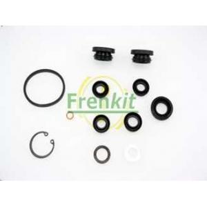 FRENKIT 119024 Ремкомплект головного гальмівного циліндру BMW 3 SERIES (E-30) 1.983 ->