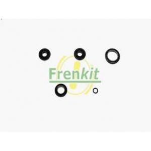 FRENKIT 119043 Ремкомплект головного гальмівного циліндру NISSAN CHERRY, MICRA SUNNY, PULSAR, 100NX (B13) E SERIES,
