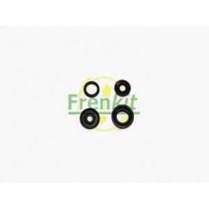 FRENKIT 119053 Ремкомплект головного гальмівного циліндру OPEL OMEGA