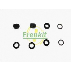FRENKIT 120021