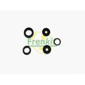 FRENKIT 120046 Ремкомплект головного гальмівного циліндру NISSAN SUNNY, PULSAR, 100NX (B13)