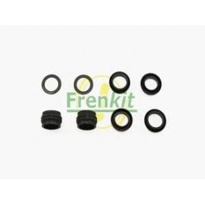 FRENKIT 122005 Ремкомплект головного гальмівного циліндру FORD SIERRA SAAB 900, 9000