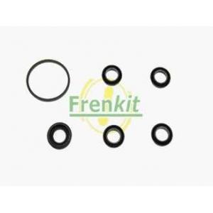 FRENKIT 122016 Ремкомплект, главный тормозной цилиндр