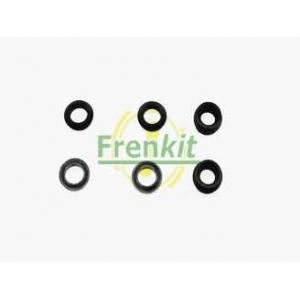 FRENKIT 122017 Ремкомплект головного гальмівного циліндру SKODA FAVORIT