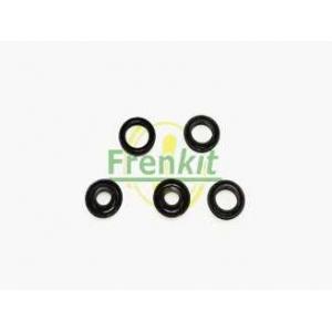 FRENKIT 122030 Ремкомплект головного гальмівного циліндру MITSUBISHI L300