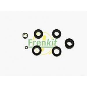 FRENKIT 122041 Ремкомплект головного гальмівного циліндру MAZDA 626, 929
