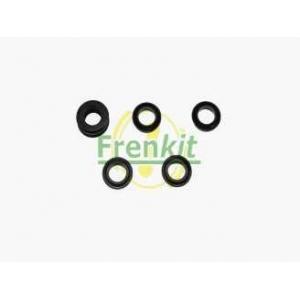 FRENKIT 122049 Ремкомплект головного гальмівного циліндру MERCEDES L405-L410/L508-L608 (BM309-310)