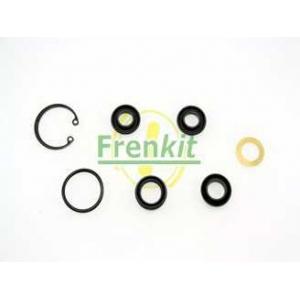 FRENKIT 122062 Ремкомплект головного гальмівного циліндру HONDA CIVIC, CONCERTO