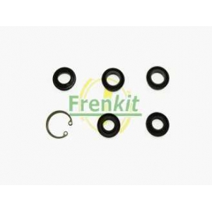 FRENKIT 122076 Ремкомплект головного гальмівного циліндру ISUZU CHEVROLET LUV PICK-UP, FARGO, SETA FASTER (PICK-UP/