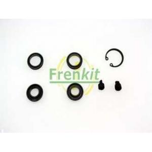 FRENKIT 123001 Ремкомплект головного гальмівного циліндру MITSUBISHI L300