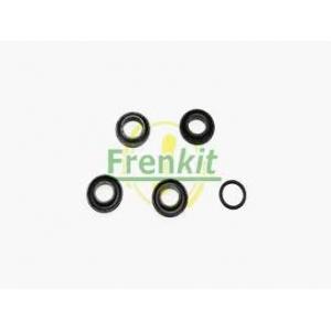 FRENKIT 123036 Ремкомплект головного гальмівного циліндру TOYOTA CROWN, DYNA,F-MODEL,HIACE,LITEACE