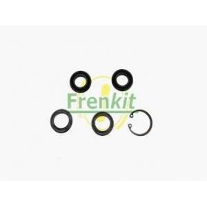 FRENKIT 123043