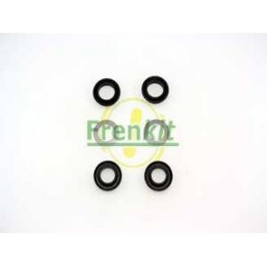 FRENKIT 123061