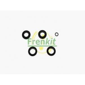 FRENKIT 123062 Ремкомплект головного гальмівного циліндру MAZDA 626, DEMIO