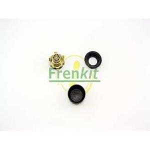 FRENKIT 125001