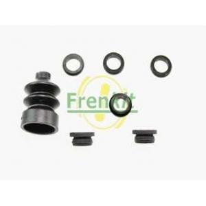 FRENKIT 125012 Ремкомплект, главный тормозной цилиндр