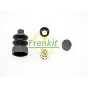 FRENKIT 125055