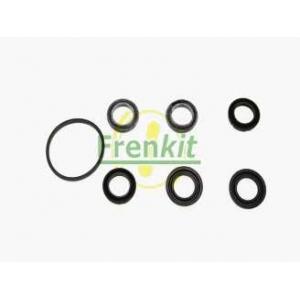 FRENKIT 125060 Ремкомплект головного гальмівного циліндру MERCEDES G-GD-GE(4x4),(BM460-463-465) 79 -> T1 207D-310D