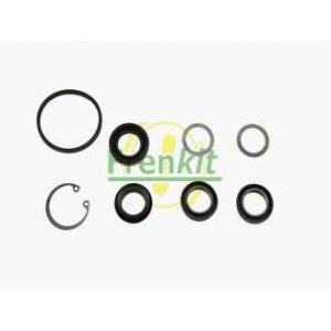 FRENKIT 125070 Ремкомплект головного гальмівного циліндру MERCEDES G-GD-GE(4x4),(BM460-463-465) 79 -> T1 207D-310D