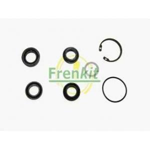 FRENKIT 125075 Ремкомплект головного гальмівного циліндру BMW 5 SERIES (E-34), 7 SERIES (E-32)