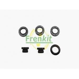 FRENKIT 128002