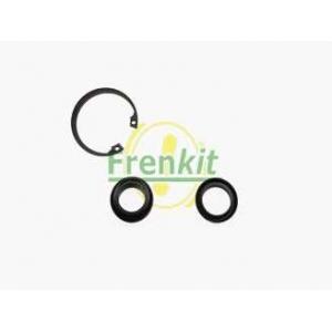 FRENKIT 128010 Ремкомплект головного гальмівного циліндру MERCEDES L608D/L613D/L614D (BM313)