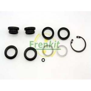 FRENKIT 130001 Ремкомплект головного гальмівного циліндру RENAULT R.V.I (RENAULT TRUCKS)