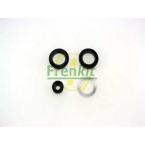 FRENKIT 131003 АКЦІЯ!!! Ремкомплект головного гальмівного циліндру MAN 6 -> 10 SERIES
