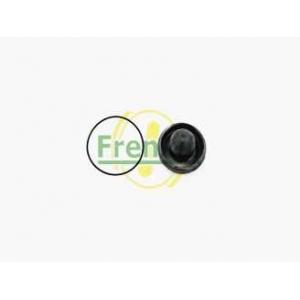 FRENKIT 142001 Ремкомплект головного гальмівного циліндру CITROEN BX, XM, XANTIA