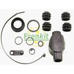 FRENKIT 230004 Ремкомплект, тормозной суппорт
