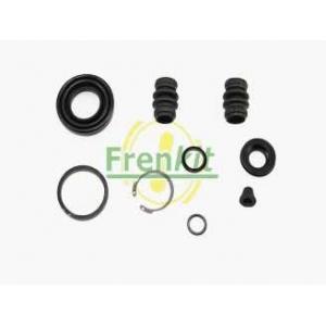 FRENKIT 230005 Ремкомплект гальмівного супорту NISSAN ALMERA, MICRA SUNNY, PULSAR, 100NX (B13)